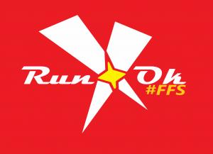 RUNOK #FFS